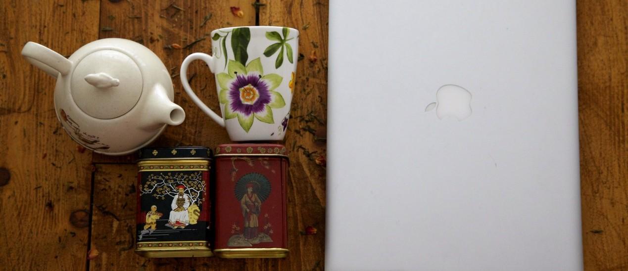 tecnologia_caffè_tè