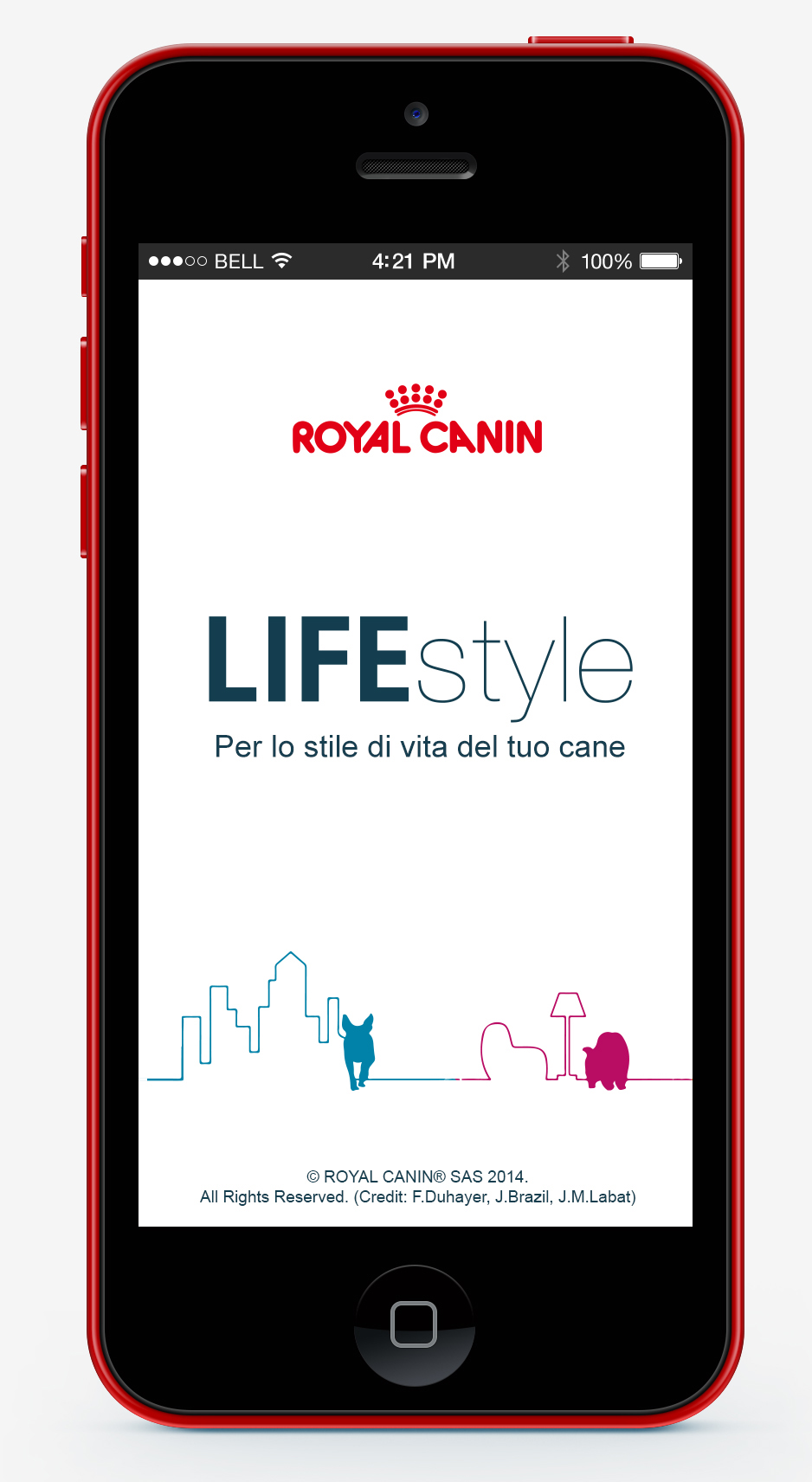 app-royal-canin