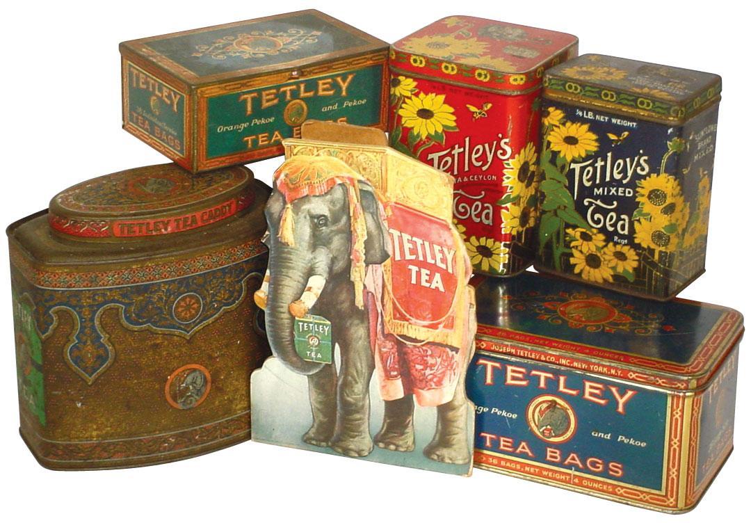 tè-scatole