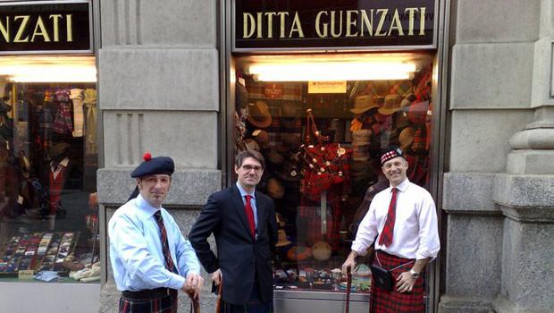 ditta-guenzati-perMilano-Milano-620x350 (1)