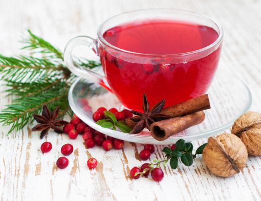 natale-tè