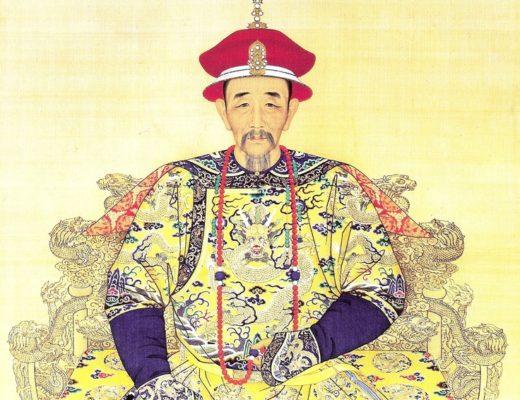 K'Hang Hsi