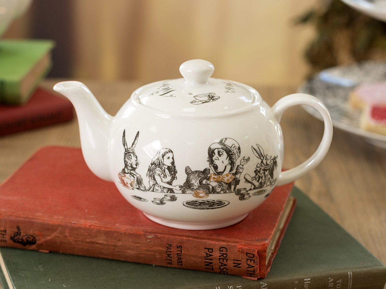 teiera-ceramica