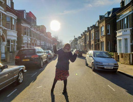 Brexit trasferirsi a Londra